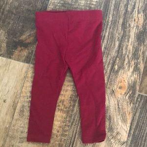 Tahari Dresses - Tahari 3-6 month short sleeve baby dress